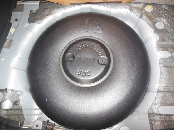 38l toroidalna butilka-1.JPG