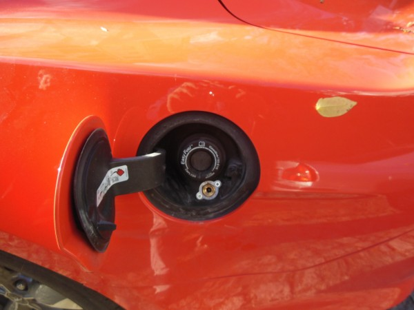 WWW.RSGAS.BG Ford Mustang 3.6  EG 6 cyl 6.JPG