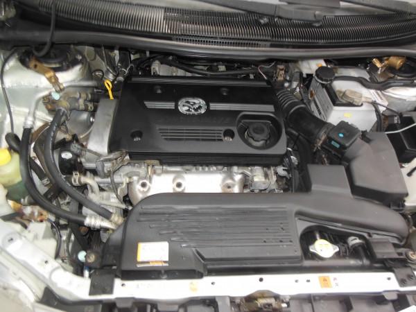 WWW.RSGAS.BG Mazda Premacy  Romano Antonio 2.JPG