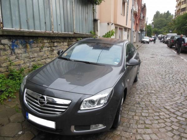 WWW.RSGAS.BG Opel Insignia 2.8 Turbo  A.E.B. 6cyl 0.JPG