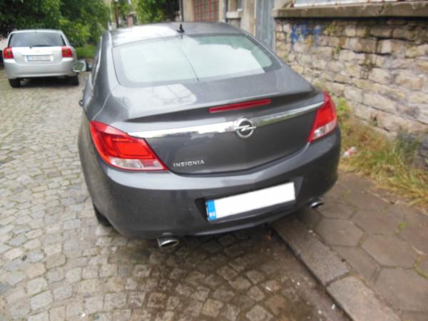 WWW.RSGAS.BG Opel Insignia 2.8 Turbo  A.E.B. 6cyl 1.JPG