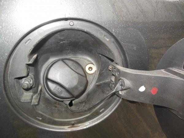WWW.RSGAS.BG Opel Insignia 2.8 Turbo  A.E.B. 6cyl 2.JPG