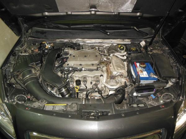 WWW.RSGAS.BG Opel Insignia 2.8 Turbo  A.E.B. 6cyl 3.JPG
