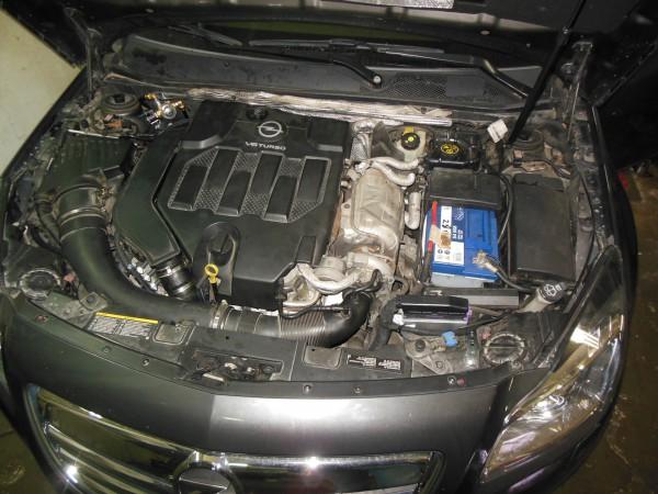 WWW.RSGAS.BG Opel Insignia 2.8 Turbo  A.E.B. 6cyl 4.JPG