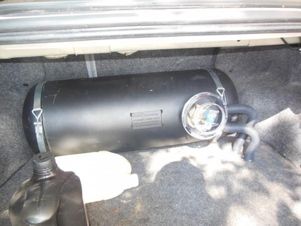 WWW.RSGAS.BG Rover 414 1.8  Vega 6.JPG