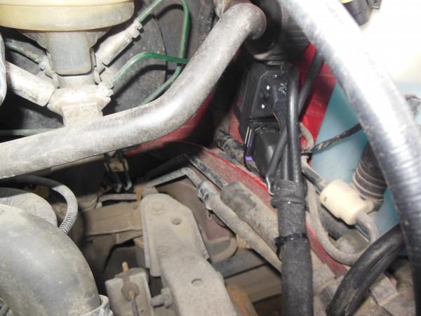 WWW.RSGAS.BG Seat Ibiza  Zanardi 4cyl 3.JPG