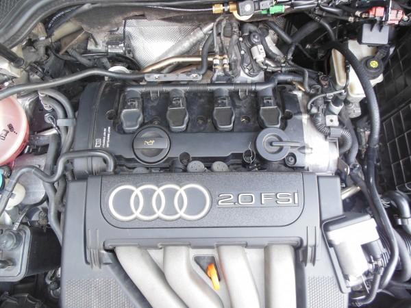 WWW.RSGAS.BG Audi A3 2.0 FSI AXW  Romano Antonio Direct 4.JPG