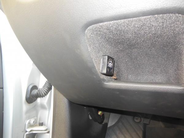 WWW.RSGAS.BG Audi A3 2.0 FSI AXW  Romano Antonio Direct 5.JPG