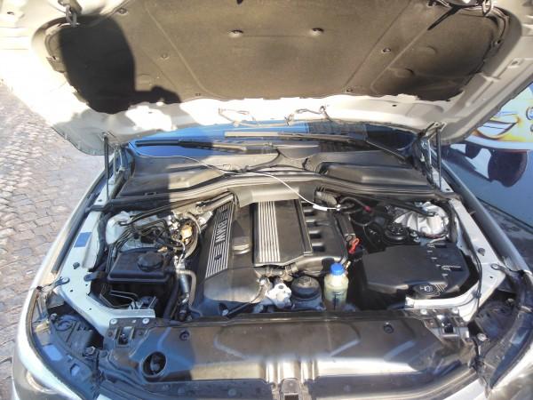 WWW.RSGAS.BG BMW E60 330i  Romano 6cyl 5.JPG