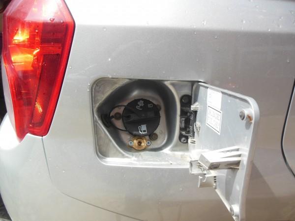 WWW.RSGAS.BG Chevrolet Aveo 1.4  Romano OBD 4cyl 4.JPG