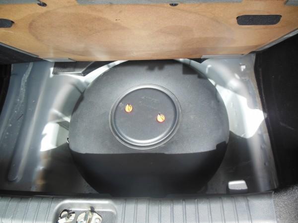 WWW.RSGAS.BG Chevrolet Aveo 1.4  Romano OBD 4cyl 5.JPG