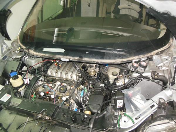 WWW.RSGAS.BG Citroen C8  Romano OBD 6cyl 3.JPG