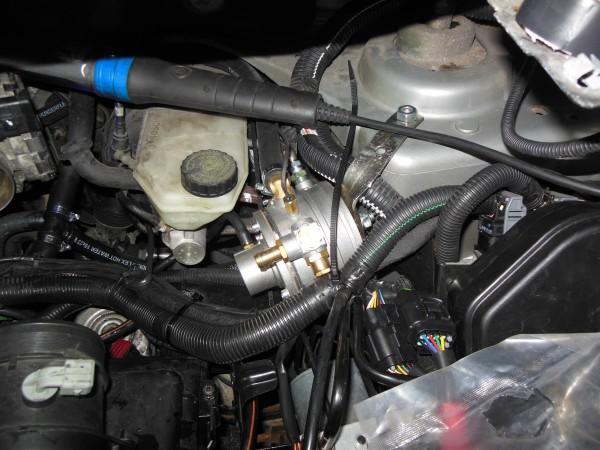 WWW.RSGAS.BG Citroen C8  Romano OBD 6cyl 4.JPG