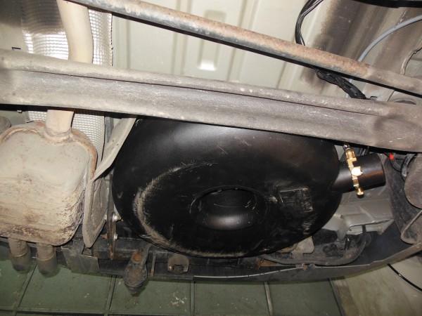 WWW.RSGAS.BG Citroen C8  Romano OBD 6cyl 6.JPG