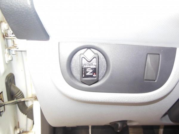 WWW.RSGAS.BG Dacia Sandero 2013  Zanardi 4cyl. 2.JPG