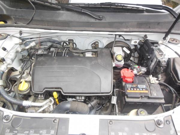 WWW.RSGAS.BG Dacia Sandero 2013  Zanardi 4cyl. 5.JPG