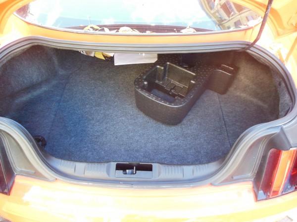 WWW.RSGAS.BG Ford Mustang 3.6  EG 6 cyl 7.JPG