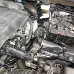 Монтаж на газова уредба